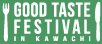 GOOD TASTE FESTIVAL in KAWACHI